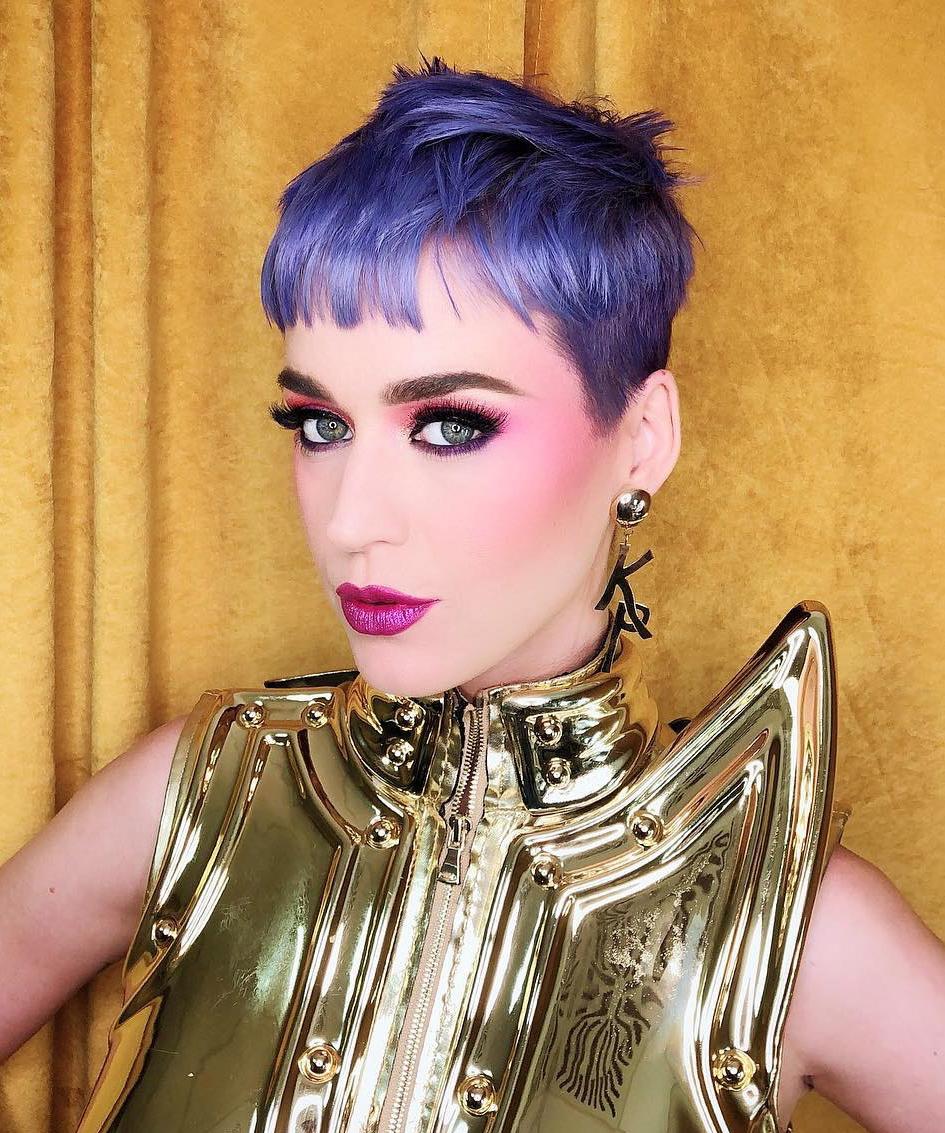 https://www.instagram.com/p/BjIcMbGAYe8/?hl=en&taken-by=rickhenryla Rick Henry/Instagram Katy Perry