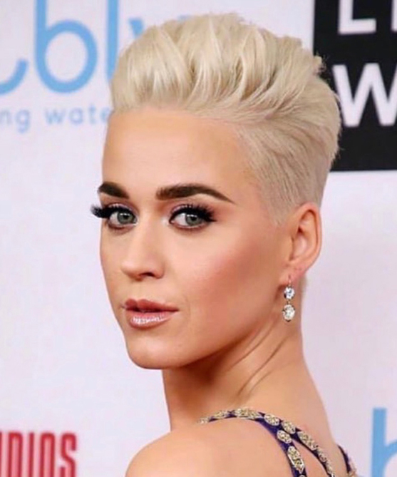 katy-perry-blonde