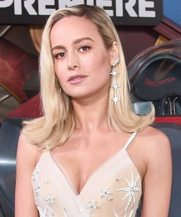 rs_600x600-190305072511-600x600-brielarson-captainmarvelpremiere-gj-3-5-19