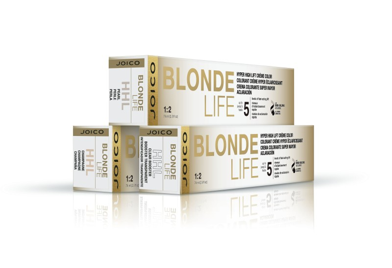 Blonde-Life-Color-Hyper-High-Lift-Group