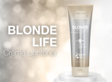 JOICO Blonde Life Creme Lightener - Social Media Post - 14022019 (2)