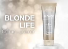 JOICO Blonde Life Creme Lightener - Social Media Post - 14022019 (2)