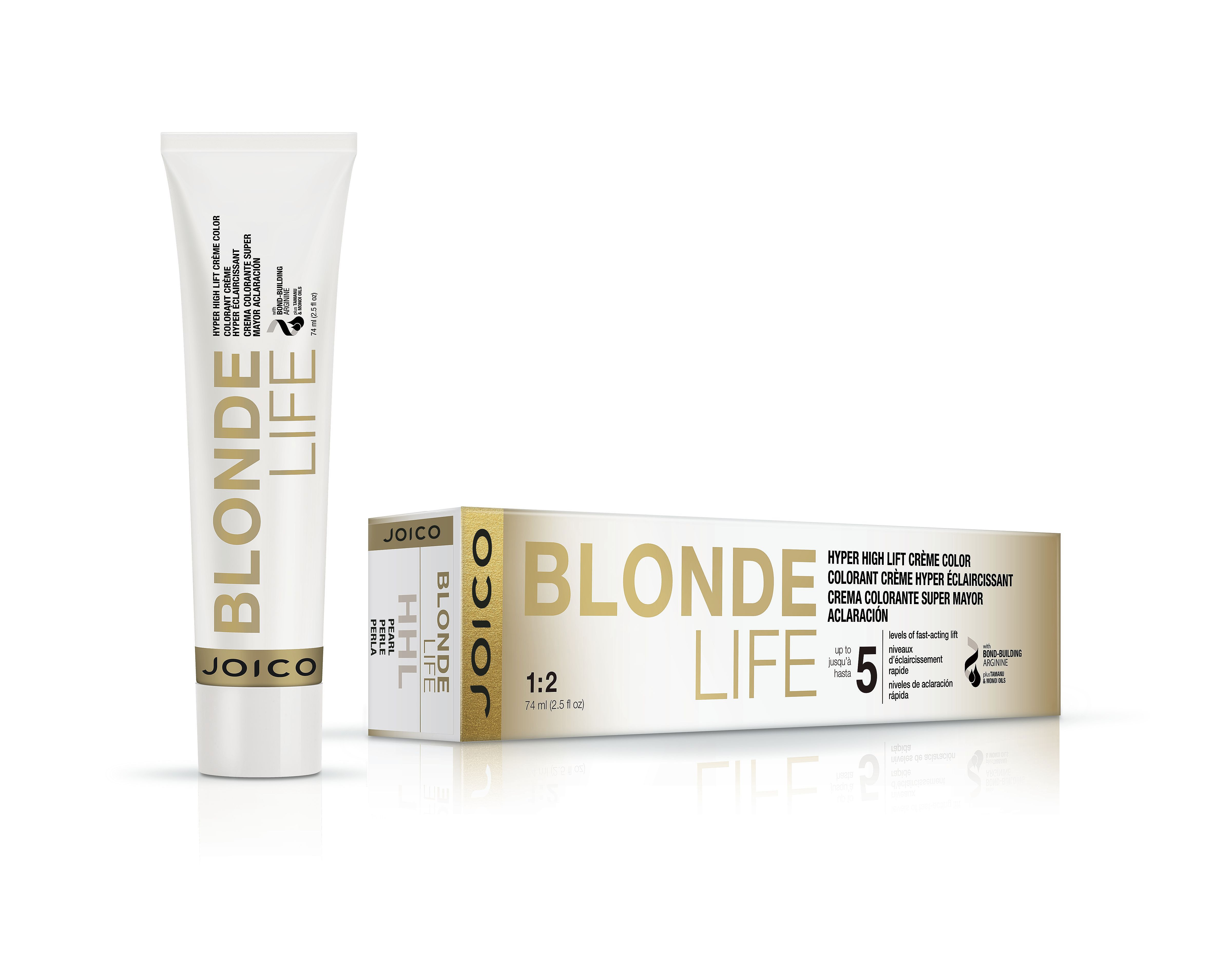 Blonde-Life-Color-Hyper-High-Lift-Tube