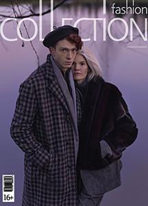 Cover_149-dec