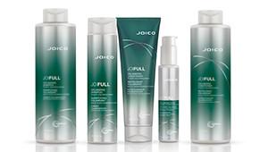 joifull 300x1702-300x170