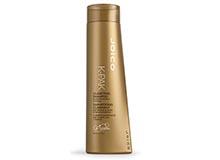 K-Pak-Professional-Clarifying-Shampoo-300ml_Tif_HR