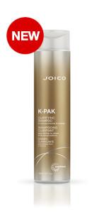 clar shampoo 300