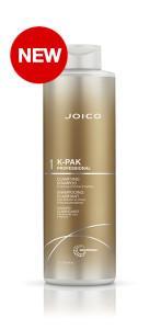 clar shampoo liter