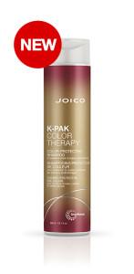kpct shampoo