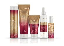 PPT - Large - PNG-JOICO K-Pak Color Therapy Groupshot